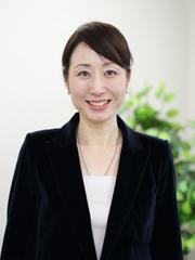 桑田 朋美